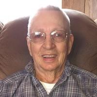 Robert Dale LaBonte  December 3 1934  May 20 2019