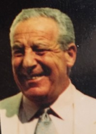 Robert Jules Weiner  March 28 1929  May 17 2019 (age 90)