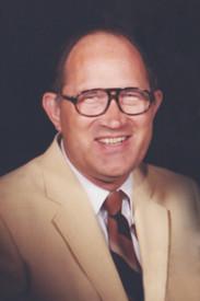 Robert R Schmidt  November 14 1931  May 17 2019 (age 87)