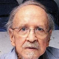 Robert Wayne Grindstaff  September 20 1946  May 21 2019