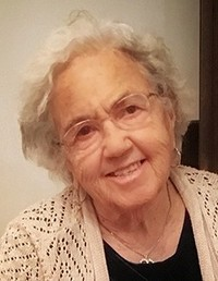 Rosaria Maniaci  October 3 1923  May 21 2019 (age 95)