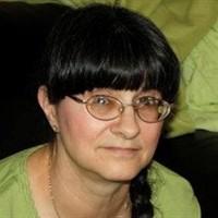 Sandra Carolyn Westberry Tomlin  February 15 1951  May 20 2019