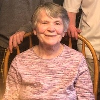 Shirley J Schmeltzer  March 17 1934  May 20 2019