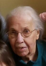 Sue Ann Page Rankin  July 25 1930  May 18 2019 (age 88)