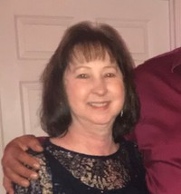 Susan Marie Hostrich Karchner  April 25 1957  May 19 2019 (age 62)