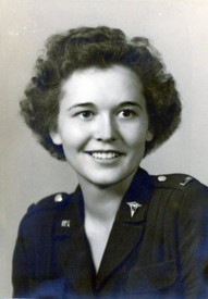 Susanna Haroldson  February 28 1920  April 17 2019 (age 99)