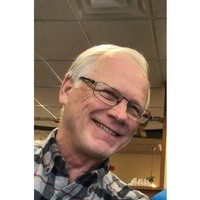 Theodore Carl Datte III  December 01 1948  May 19 2019
