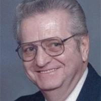 William L Bill McDonald  April 8 1932  May 19 2019