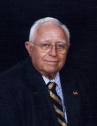 William P Abe Elmore  2019