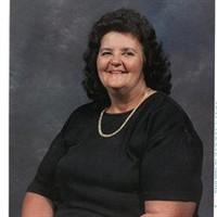Wilma Johnson Honeycutt  April 17 1937  May 15 2019