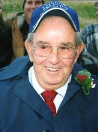 r Bernard Hicks  June 20 1931  May 19 2019 (age 87)