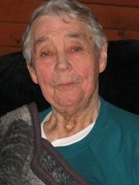 Alvina Ella Rozek  May 30 1930  May 21 2019 (age 88)