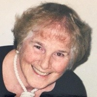 Anne  Barraclough of Cherry Hill New Jersey  February 16 1932  May 18 2019