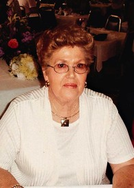 Bessie Ma Jean Jean Smith Willis  February 25 1936  May 20 2019 (age 83)