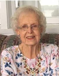 Beverly Karen Leerhoff Komestakes  July 26 1930  May 21 2019 (age 88)