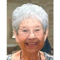 Carmen fernandez  May 14 1931  May 21 2019