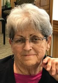 Carolyn Sue Rogers  January 14 1943  May 18 2019 (age 76)