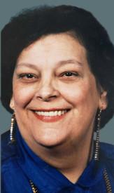 Charlene V Gray  May 27 1942  May 18 2019 (age 76)