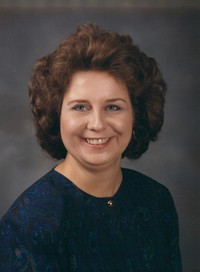 Charlotte Benson  March 8 1957  May 19 2019 (age 62)