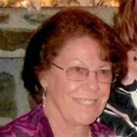 Constance Louise Umble  January 24 1940  May 20 2019