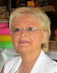 Diane June Meikle  October 14 1954  May 20 2019 (age 64)