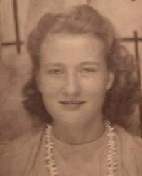 Doris Snider Seay  July 19 1930  May 20 2019 (age 88)