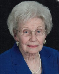Dorothy P Crawford  July 15 1923  May 19 2019 (age 95)
