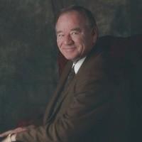 Dr Robert Kent Bob Ratzlaff  July 06 1940  May 19 2019