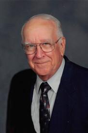 Edgar Allen Persons  December 28 1931  May 20 2019 (age 87)