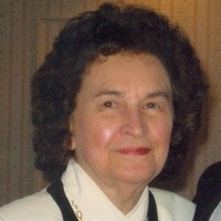 Elizabeth Emmer Bradberry  November 25 1930  May 21 2019