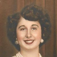 Enez L Savini Pertusi  April 2 1931  May 20 2019 (age 88)