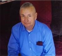 Fennell Eugene Parks Sr  September 10 1951  May 20 2019 (age 67)