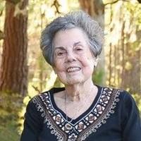 Frances Turknett age 84 of Keystone Heights  May 5 1935  May 21 2019