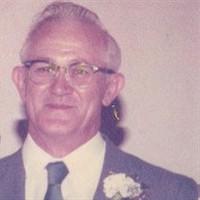 George Sterling Meisenheimer  December 15 1931  May 21 2019