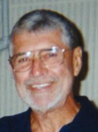 Gerald Layman  July 20 1929  May 19 2019 (age 89)