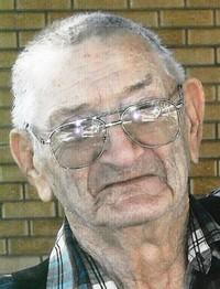Glenn W Evans  November 12 1930  May 19 2019 (age 88)