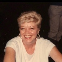 Grace  Havel of Whiting New Jersey  June 24 1940  May 7 2019