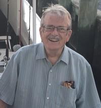 H Sheldon Brown  November 21 1930  May 19 2019 (age 88)