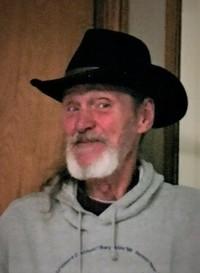 Harold Jr James Bennett Jr  June 21 1955  May 16 2019 (age 63)