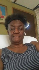 Hattie Jane Craddock  December 17 1956  May 16 2019 (age 62)