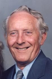 James E Chambers  January 9 1932  May 20 2019 (age 87)
