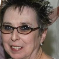 Jaretta Kay Smith Nowell  October 19 1943  May 21 2019