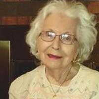 Jeanne Barbara Ann Breeden  December 01 1927  May 22 2019
