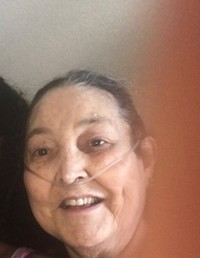 Joan Evon Johnson  June 11 1946  May 15 2019 (age 72)
