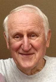 John J Fedorowich  January 20 1938  May 21 2019 (age 81)