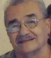 Jose Lino Garcia- Rivera  Sunday May 19th 2019