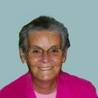 Judith A Hubbard  September 06 1943  May 20 2019