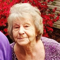 Kathleen Dee Torrence  August 21 1934  May 21 2019