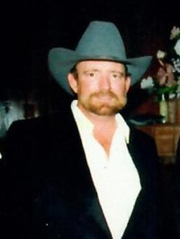 Larry Roland Reber  May 9 1950  May 20 2019 (age 69)
