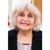 Leona B Wydra  July 16 1940  May 20 2019
